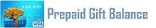 www.prepaidgiftbalance.com